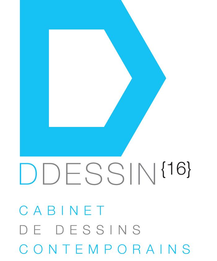 Logo DDESSIN