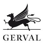 Gerval